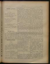 Pravda 19130802 Seite: 5