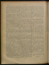 Pravda 19130802 Seite: 6