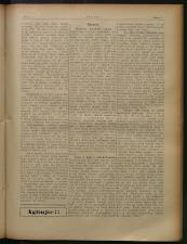 Pravda 19130802 Seite: 7