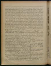 Pravda 19130802 Seite: 8