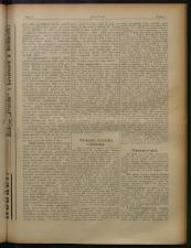 Pravda 19130802 Seite: 9