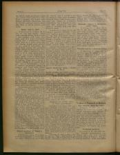 Pravda 19141010 Seite: 2