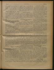 Pravda 19141010 Seite: 3