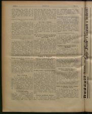 Pravda 19141010 Seite: 4