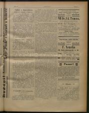 Pravda 19141010 Seite: 5