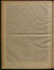 Pravda 19141010 Seite: 6