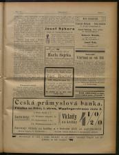 Pravda 19141010 Seite: 7