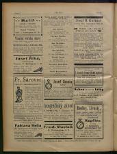 Pravda 19141010 Seite: 8