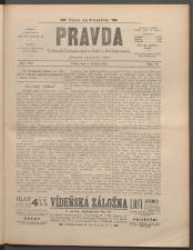 Pravda 19150306 Seite: 1