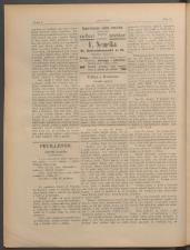 Pravda 19150306 Seite: 2