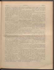 Pravda 19150306 Seite: 3