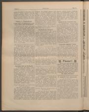 Pravda 19150306 Seite: 4