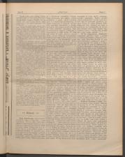 Pravda 19150306 Seite: 5