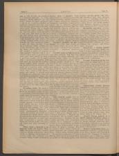 Pravda 19150306 Seite: 6