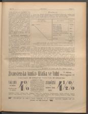 Pravda 19150306 Seite: 7