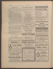 Pravda 19150306 Seite: 8