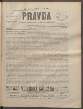Pravda 19150410 Seite: 1