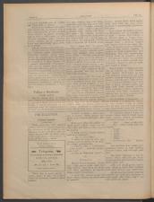 Pravda 19150410 Seite: 2
