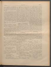 Pravda 19150410 Seite: 3