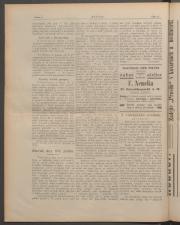 Pravda 19150410 Seite: 4