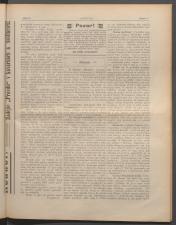 Pravda 19150410 Seite: 5