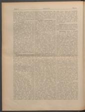 Pravda 19150410 Seite: 6