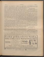 Pravda 19150410 Seite: 7