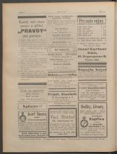 Pravda 19150410 Seite: 8