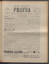 Pravda 19151023 Seite: 1