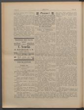 Pravda 19151023 Seite: 2