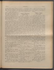 Pravda 19151023 Seite: 3