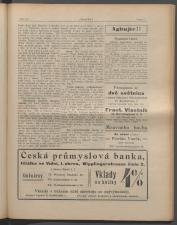 Pravda 19151023 Seite: 7