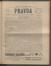 Pravda 19151120 Seite: 1