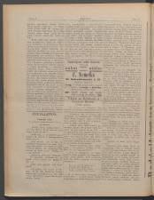 Pravda 19151120 Seite: 2
