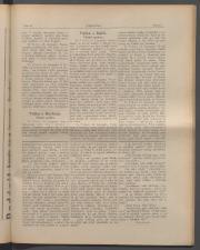Pravda 19151120 Seite: 3