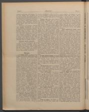 Pravda 19151120 Seite: 4