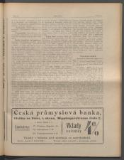 Pravda 19151120 Seite: 5