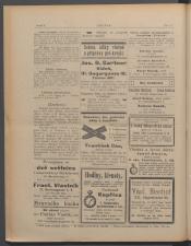 Pravda 19151120 Seite: 6