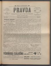 Pravda 19151127 Seite: 1