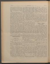 Pravda 19151127 Seite: 2
