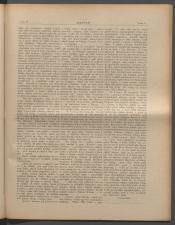 Pravda 19151127 Seite: 3