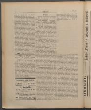 Pravda 19151127 Seite: 4
