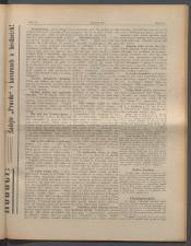 Pravda 19151127 Seite: 5