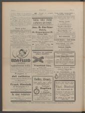 Pravda 19151127 Seite: 6