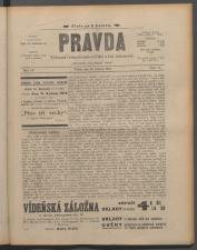 Pravda 19160325 Seite: 1