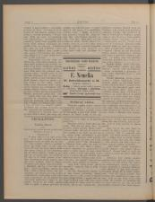 Pravda 19160325 Seite: 2