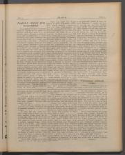 Pravda 19160325 Seite: 3