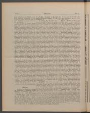 Pravda 19160325 Seite: 4