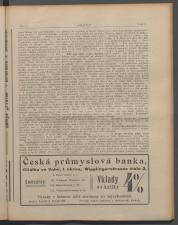 Pravda 19160325 Seite: 5