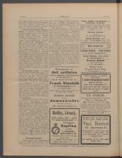 Pravda 19160325 Seite: 6
